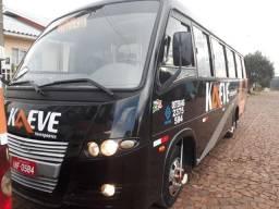 Vende-se Micro Ônibus 27 lugares