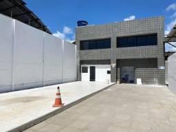 Imóvel comercial em Olinda na avenida PE-15, 9 salas, 12 vagas, 4 wc's