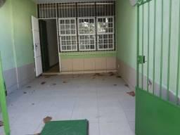 Ótima casa duplex com 2 quartos, ao lado do centro de Cabo Frio