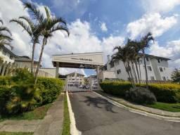 Apartamento em Curitiba/PR no Bairro Alto Referência J1521