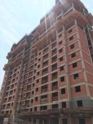 Primeiro Condomínio Clube do Acre - Apartamentos de 2 e 3 quartos