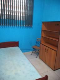 Quartos e Suites individual, aluga.