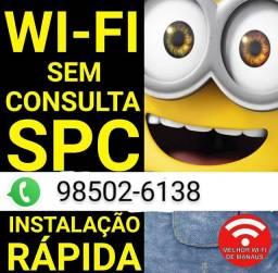 Internet fibra óptica brasil