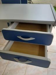 Mesa de escriório