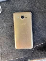 Celular Samsung .
