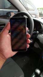 Vendo Samsung Galaxy A8 64 Giga