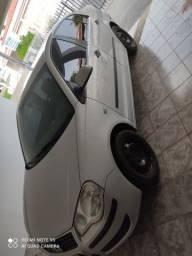 Polo sedan 2007 completo 1.6 totalflex