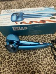 Miracurl babyliss PRO steam tech (novíssimo)