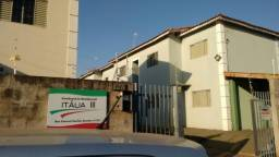 Ap Residencial Italia Bairro Paranapunga