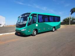 Micro onibus Marcopolo sênior 9-150