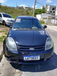 Ford Ka 2009 1.6 completo