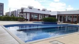 Aluguel Vila de Espanha - AP (Suite) - Mobiliado - Mobiliado - Térreo com Área Privativa