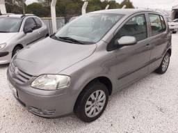 Volkswagen Fox city 1.0 - 2005