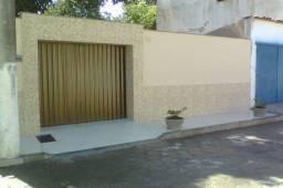 Aluga-se casa para verão no Centro de Conceição da Barra-ES