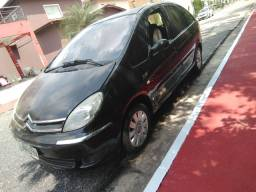 Picasso 16 GL XF 2010