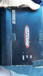 Modulo digital Sd 1000.1d