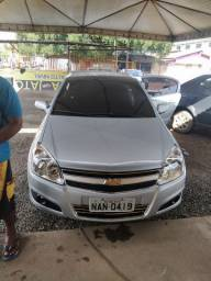 Vendo Vectra 2010/2011  R$ 24 mil