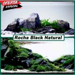 Rochas Black Rock 10,00 kg