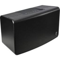 Caixa de som PA portátil Mackie Freeplay 3 meses De uso, nota fiscal e garantia