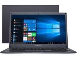 Imperdível Notebook Positivo Motion Plus Q464B Intel