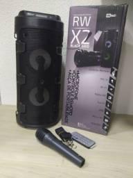Caixa de som MBTECH RWX2