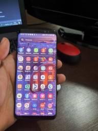Troco Samsung s8 64gb