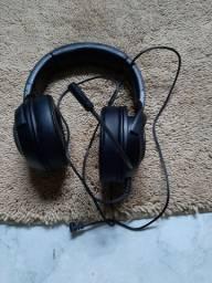 Headset razer kraken x