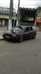 Fiat tipo ano 97 1.6 lindão