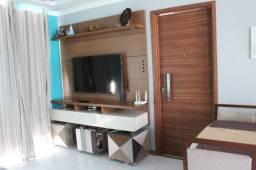 Condomínio Ilhas do Atlântico. Apartamento Com 3 Quartos Sendo 1 Suíte
