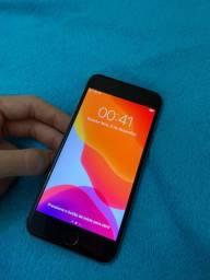 iPhone 6s 16GB SEM MARCAS