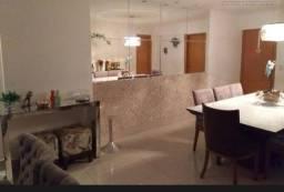 Apartamento com 3 dormitórios à venda, 145 m²- Setor Bueno - Goiânia/GO