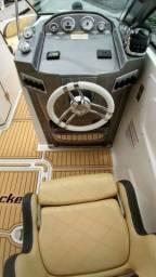 Focker 265 Open 2020 0km Diesel D3 Pronta entrega