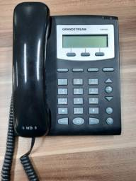 Telefone Ip Grandstream Gxp-285 Voip