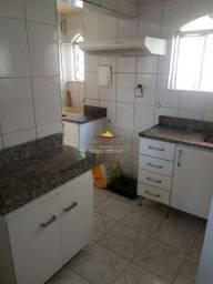 Cód. 299 Vende-se Apartamento com 2 quartos no bairro Serra Verde por R$ 150.000,00