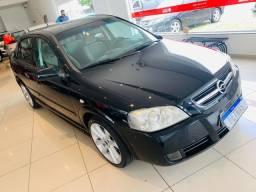 Astra Hatch CD 2004 Automatico 2.0 8v