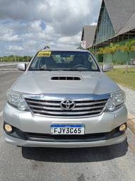 Hilux Sw4 2013/2013