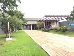 Casa 3 quartos Lote 800 m2 Iptu - Arniqueira