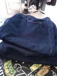 Calcas Plus jeans