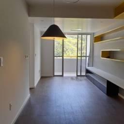 Faxina residencial e limpeza pós obra para fim de ano aproveite