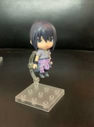 Nendoroid Sasuke