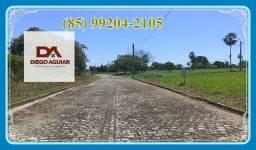 Título do anúncio: Lotes Reserva Camará *&¨%$