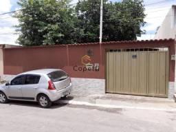 Casa para Venda em Brasília, Condomínio Mansões Sobradinho (Sobradinho), 3 dormitórios, 1
