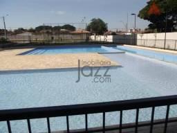 Apartamento com 2 dormitórios à venda, 56 m² por R$ 206.000,00 - Jardim Nossa Senhora do C