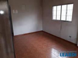 Título do anúncio: Casa à venda com 4 dormitórios em Vila gilda, Santo andré cod:626857