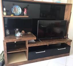 Estante para sala de estar