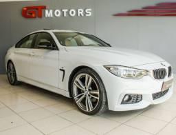 Título do anúncio: BMW 428 GRAN COUPE M SPORT 2.0 TB 4P