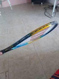 Raquete Para Tênis Wilson