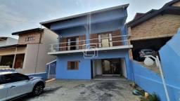 Título do anúncio: Casa com 3 quartos para locação no Condomínio Portal da Vila Rica - Itu/SP