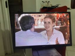 "TV 51"""
