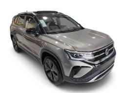 Título do anúncio: Volkswagen TAOS  HIGHLINE 1.4 250 TSI FLEX AUT. FLEX AUTOMÁ